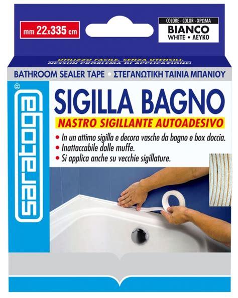 riverniciare vasca da bagno verniciare vasca da bagno saratoga idee di design nella