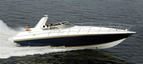 fountain boat dealers fountain 38 express cruiser boat max pompano beach