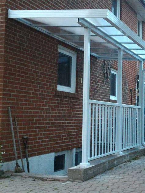 basement entrance cover outside basement entrance cover image mag