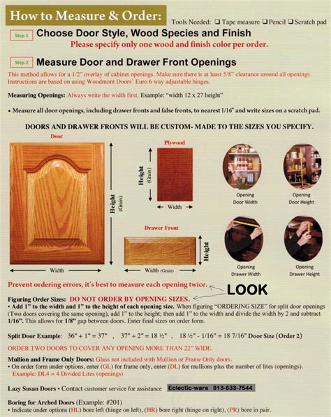 how do you measure for kitchen cabinets how to measure for kitchen cabinet doors fanti blog