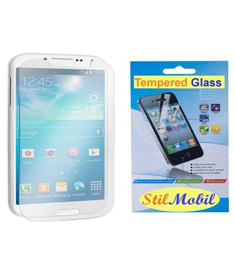 Tempered Glass Samsung Gal V G313 samsung galaxy s duos 3 sm g313 tempered glass screen