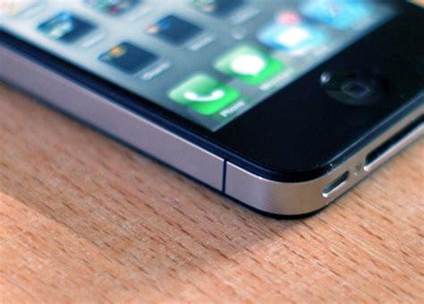iphone not ringing 5 ways to fix iphone 4 not ringing technobezz