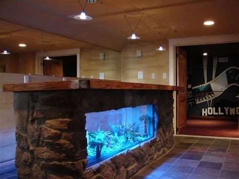 fish tank bar top happystayz interior design fish tank bar yelp