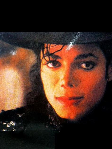 Beautiful Inside And Outside by That Was Inside And Outside Michael Jackson