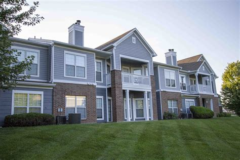 Apartments Overland Park Ks Town Center Apartments Overland Park Ks Apartment Finder