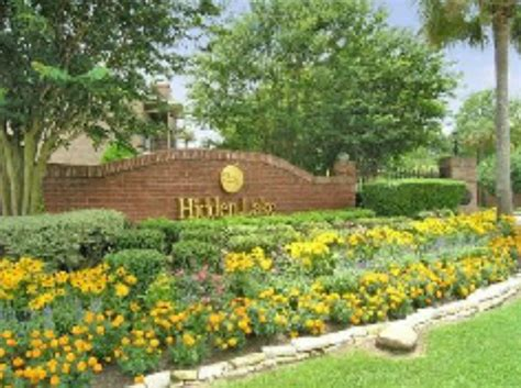 Apartment For Rent In Houston By Owner Homes For Rent In Baytown Apartments Houses For