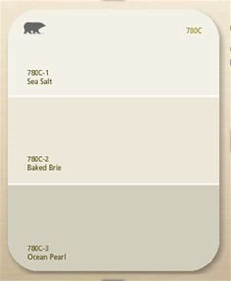 galley kitchen contemporary kitchen behr baked brie behr paint sles we use silver drop and it is neutral