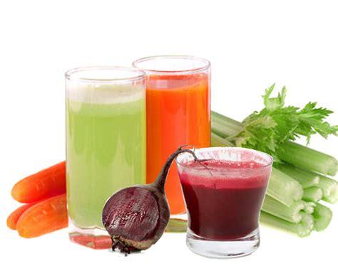 vegetables juice juicing for health juice cherie juice
