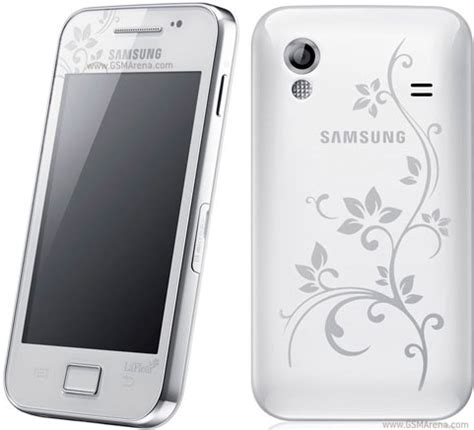 Murah Baterai Samsung Galaxy Ace 5830 Ace Plus samsung galaxy ace s5830 pictures official photos