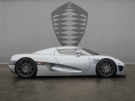 koenigsegg cars pushing the limits 2006 koenigsegg ccx supercars net