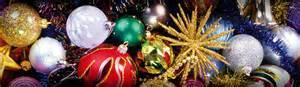 christmas free web headers