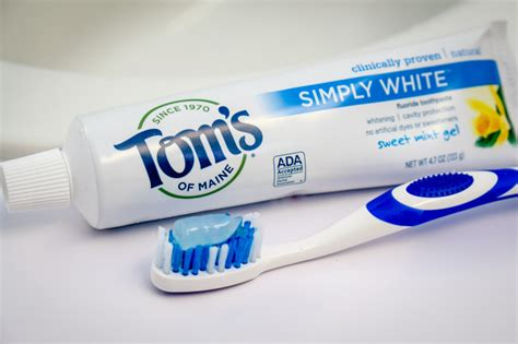 best toothpaste the best toothpaste of 2018 reviews