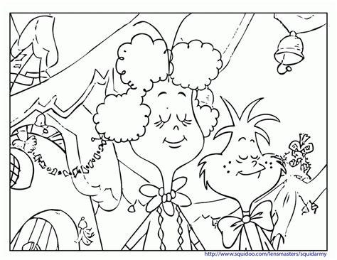 grinch whoville coloring pages whoville characters coloring pages coloring home