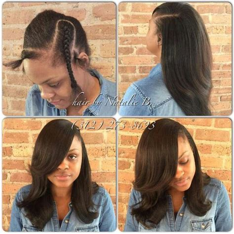 all about sew ins are they comfy nice sew in all about hair pinterest nice sew and