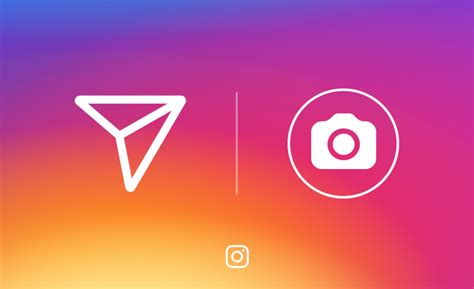 cadenas insta story you can now reply to instagram stories with photos and videos