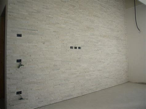 piastrelle da parete pietra gabbatore mattia rivestimento parete rivestimento pietra