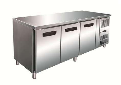 under bench freezers commercial under bench freezers three door under counter