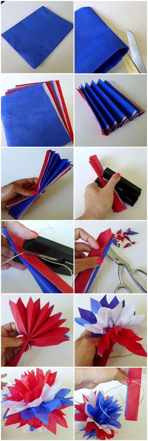 327 best images about 4th of july diy on pinterest