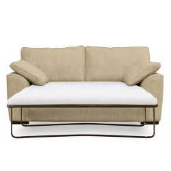 Next Sofa Bed Sofa Beds Shopping Housetohome Co Uk