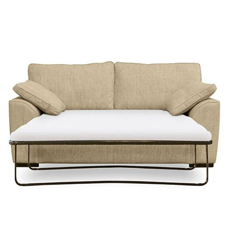 shopping sofa sofa beds shopping housetohome co uk