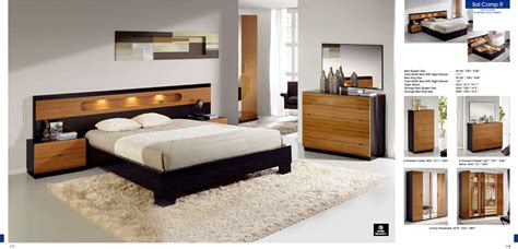 awesome bedroom sets awesome bedroom sets modern