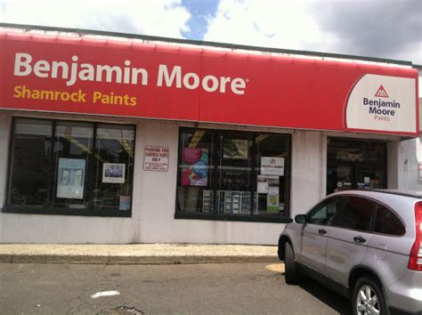 benjamin moore paint prices benjamin moore exterior paint prices home design