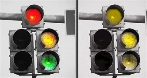 Signs And Symptoms Of Color Blindness signs symptoms of color blindness colorblindnessfacts