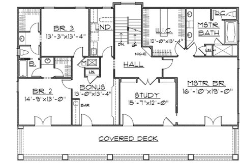 2 story restaurant floor plans classic two story porches 12615mh 2nd floor master suite butler walk in pantry cad