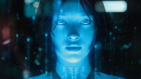 cortana can i have pictures of batman microsoft needs to free cortana from kinect on xbox one