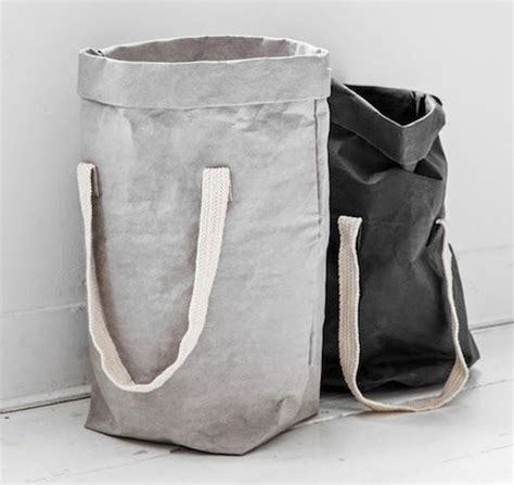 badezimmer in einer tasche sturbock tasche uashmama f 252 r die wohnung