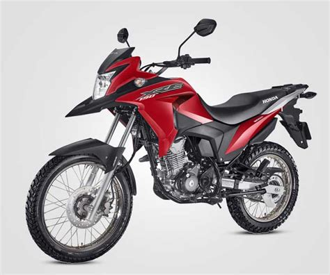 honda xre 300 rojo 2016 edc cdmx precio 82900 ano 2016 kilometros 2018 honda xr new car release date and review 2018