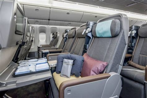 china eastern seat selection china airlines new boeing 777 300ers look amazing the