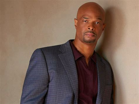 damon wayans live damon wayans wants to bring back the tv show that made him