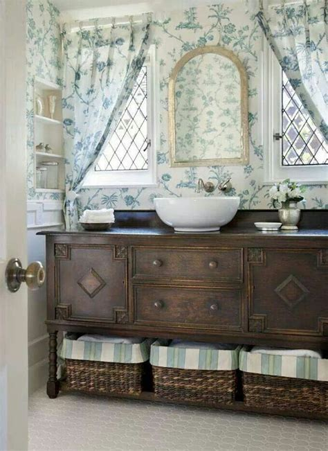 Sideboard Bathroom Vanity cool buffet bathroom vanity bathroom