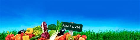 v s fruit and veg products burke s fruit and veg