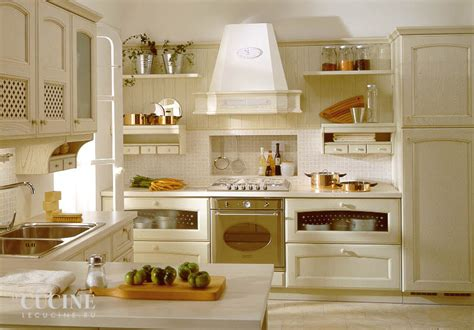 villa d este cucina beautiful villa d este cucina photos skilifts us