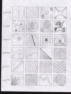 artwithv licensed for non commercial use only elements and principles of design emphasis drawing clipartxtras