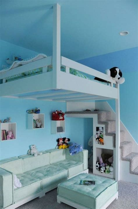 What Is Considered A Small Bedroom by 25 Best Ideas About Small Bedrooms On