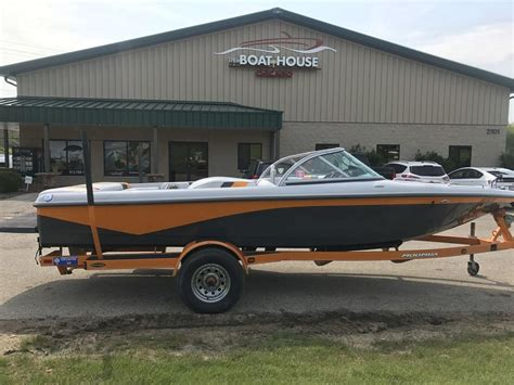 used moomba boats used moomba boats for sale page 3 of 4 boats