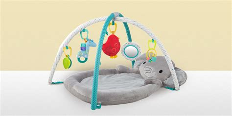 Newborn Play Mat by 12 Best Baby Activity Mats In 2017 Play Gyms And