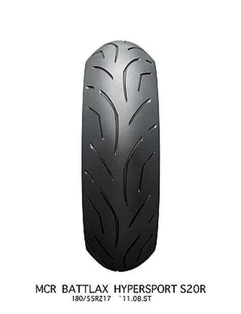 Motorrad Sport Reifen Test by Sportreifen Test Motorrad News