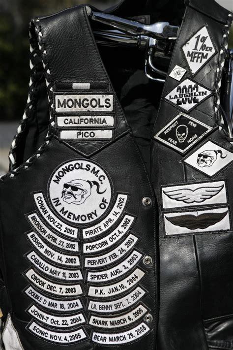 vagosmcworld inside the world s deadliest biker gangs