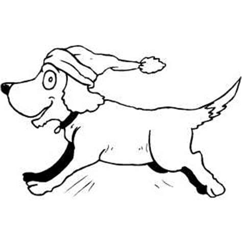 dog running coloring page running dog coloring page