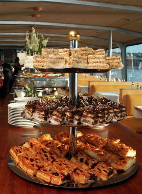 Budapest Cake 10x24cm Sweet Dessert budapest city late danube river cruises