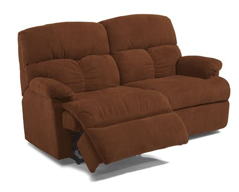 flexsteel triton recliner chair flexsteel triton sofa jasen s furniture since 1951