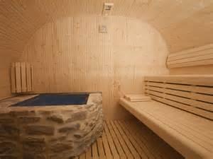 construction sauna infos et conseils sur la construction