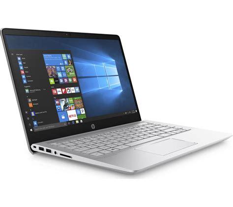 Kipas Laptop Hp Pavilion buy hp pavilion pro 14 bf054sa 14 quot laptop silver free