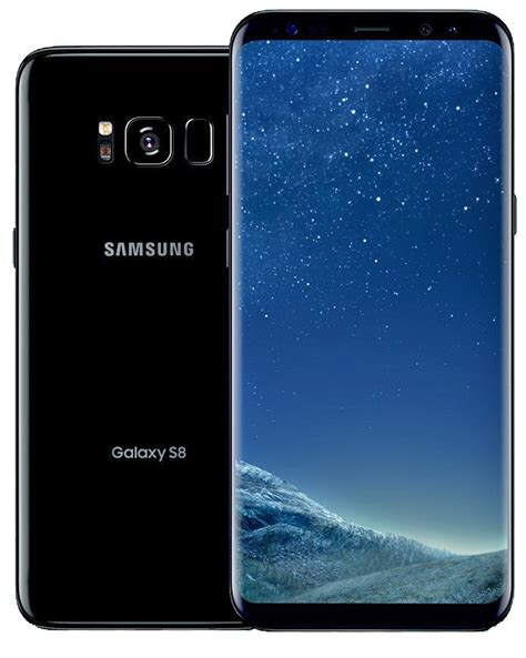 Hp Huawei S8 samsung galaxy s8 plus otcer ph