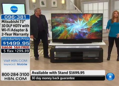 the appreciation of booted news home shopping