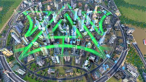 simcity buildit gamespot image gallery simcity academy